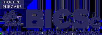 bicsc_logo