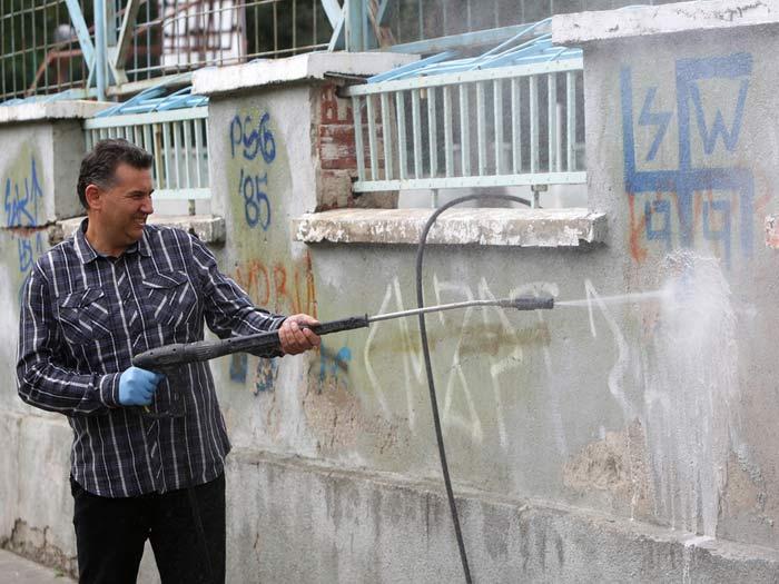 anti-graffiti2