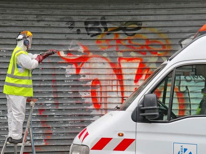anti-graffiti3