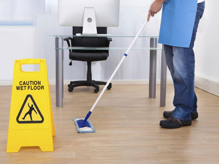 office_cleaning1