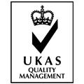 ukas_quality_managment_logo